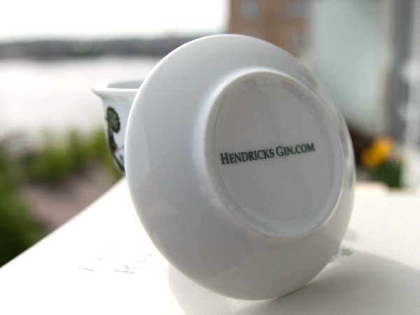 teacup10.jpg