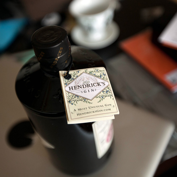 teacup11.jpg
