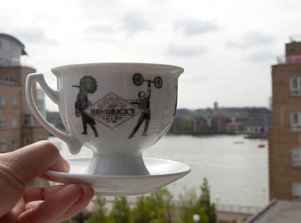 teacup8.jpg