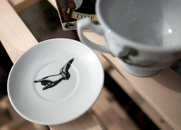 teacup9.jpg