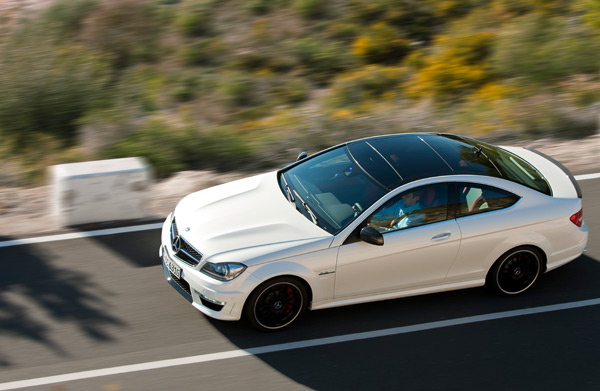 2012c63-11.jpg