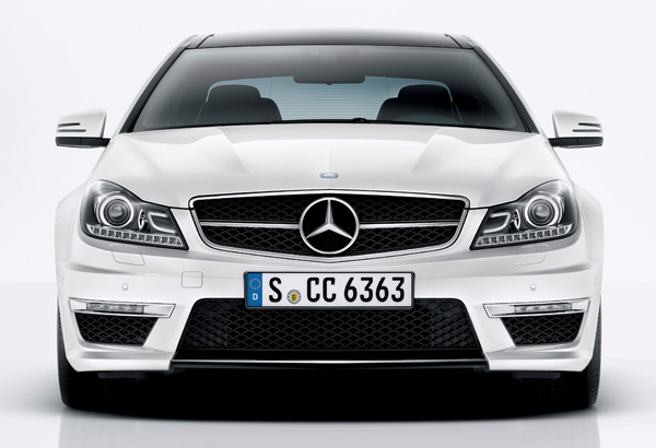 2012c63-4.jpg