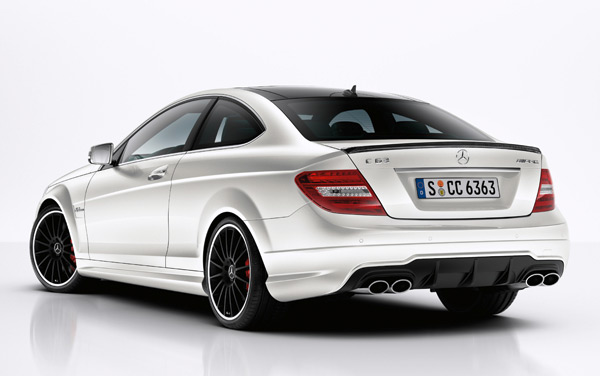 2012c63-5.jpg
