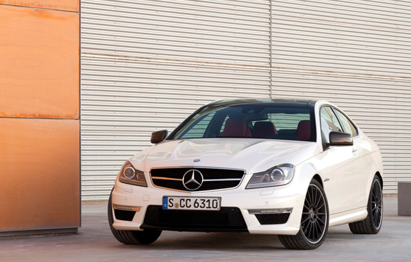 2012c63-6.jpg
