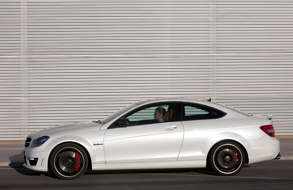 2012c63-7.jpg