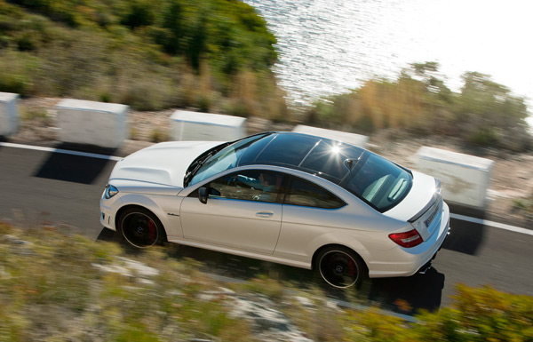 2012c63-8.jpg