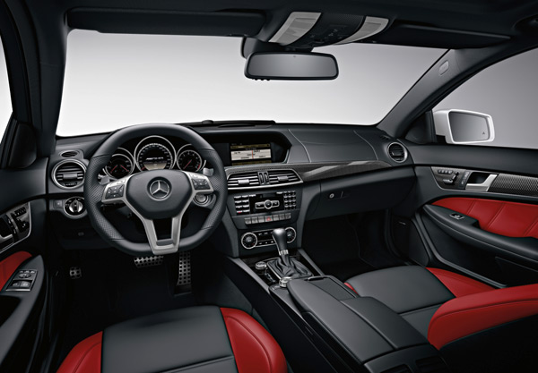 2012c63-9.jpg