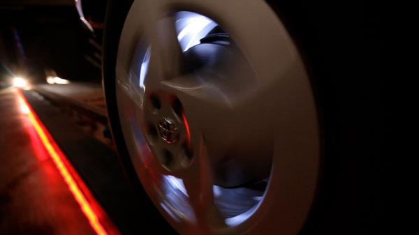 PriusCoasterMakingOfWheel.jpg