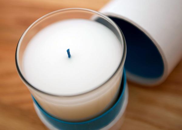 candle6.jpg