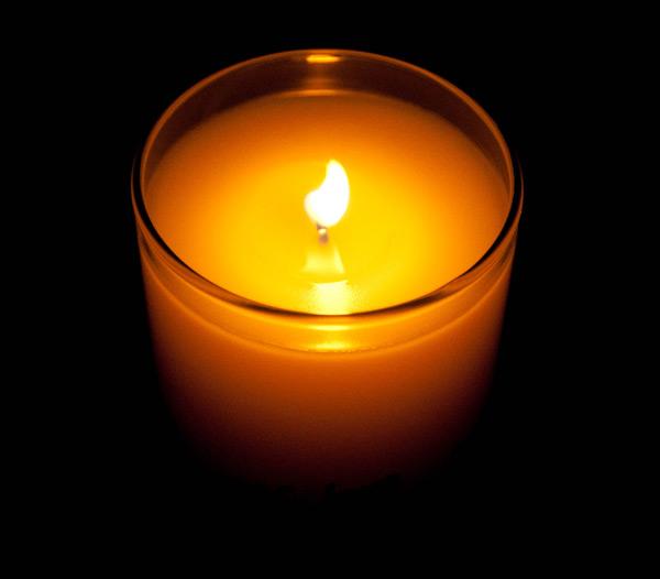 candle9.jpg