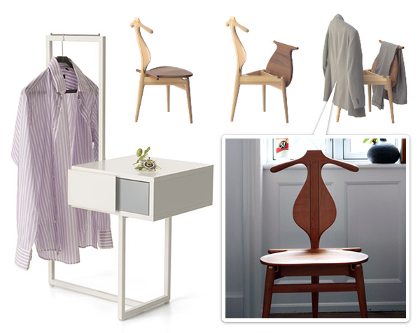 coat-hanger-valet-1.jpg