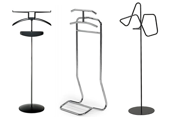 Stand Hanger Ikea : Clothes Valet Ikea A valet stand is a simple and