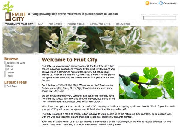 fruitmap10.jpg