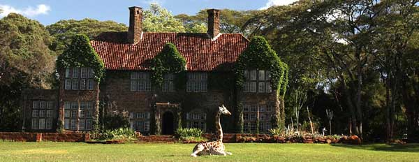 giraffe-manor-surrounding.jpg