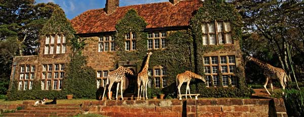 giraffe-manor-surrounding3.jpg