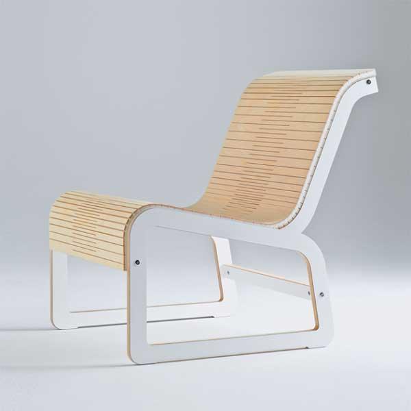 highbackchair.jpg