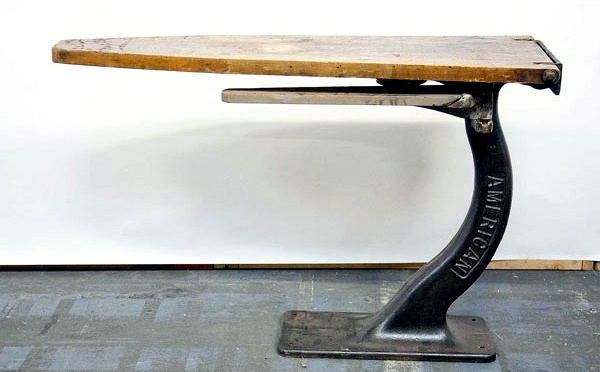 ironing-board4.jpg