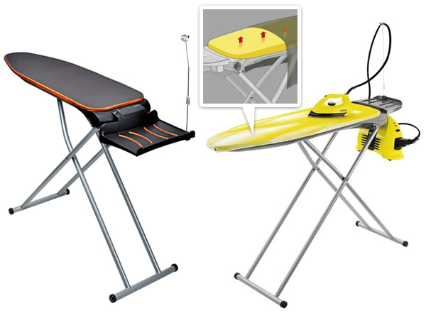 ironing-boards.jpg