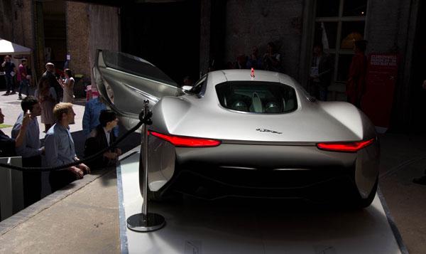 jaguarback.jpg