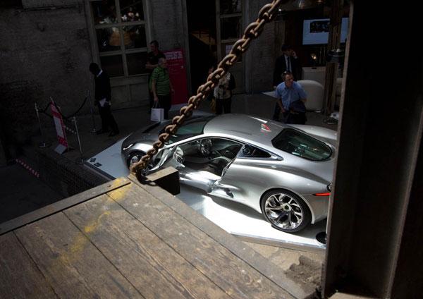 jaguarfromabove.jpg