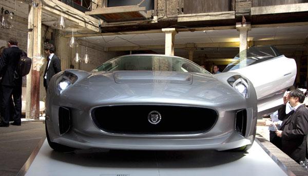 jaguarfront.jpg