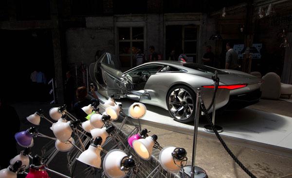 jaguarlamps.jpg
