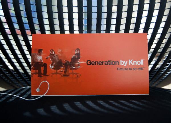 knoll8.jpg