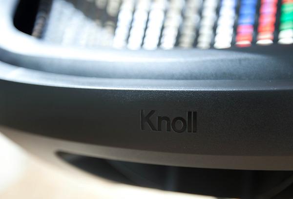 knoll9.jpg
