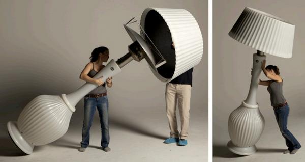 lamp12.jpg