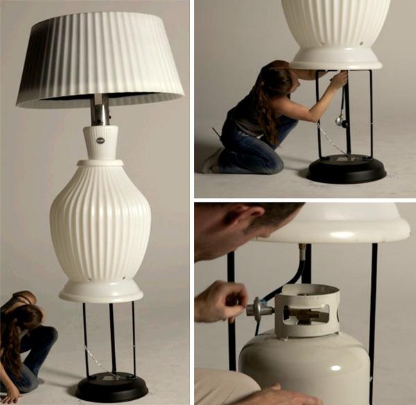 lamp13.jpg