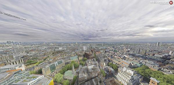 london1.jpg