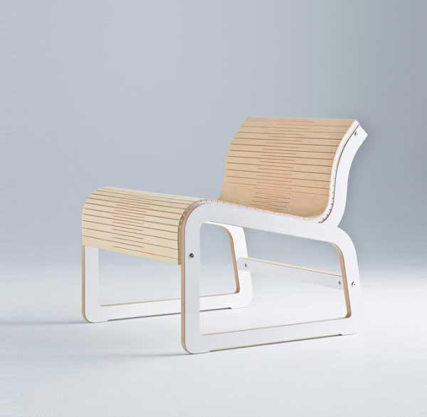 lowbackchair.jpg