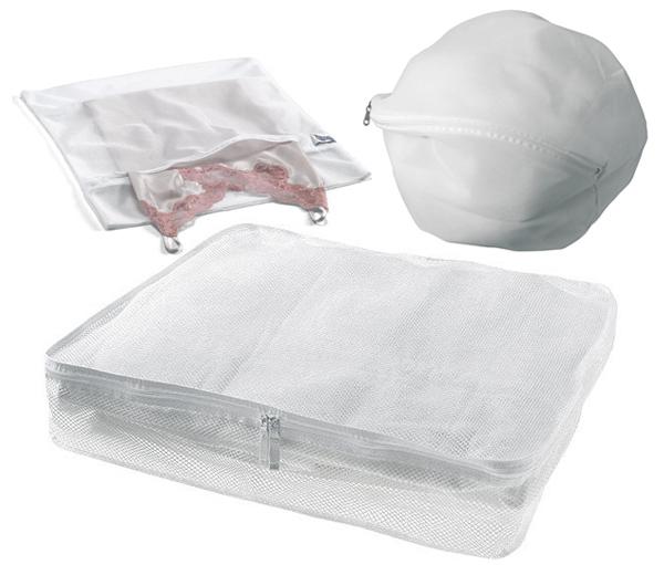 mesh-bags-1.jpg