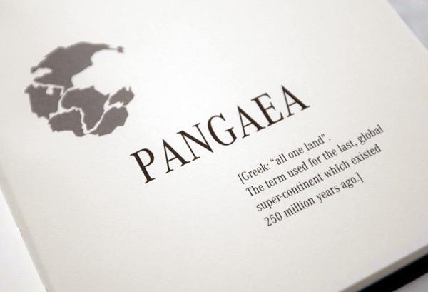 pangaeabook5.jpg