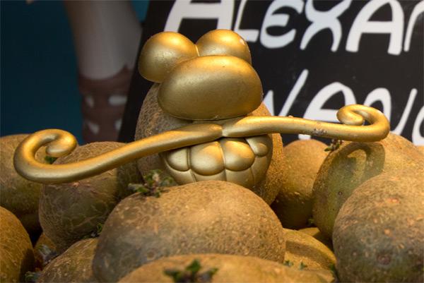 potato4.jpg