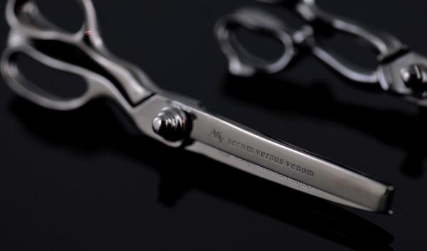 scissors5.jpg