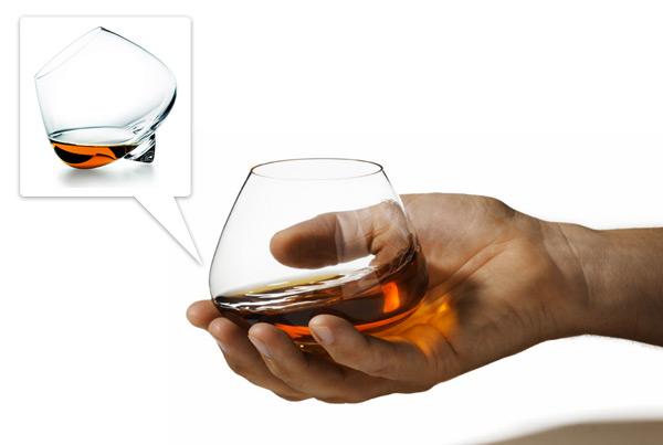 scotch0.jpg