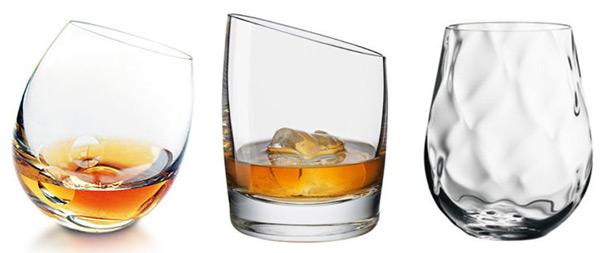 scotch1.jpg