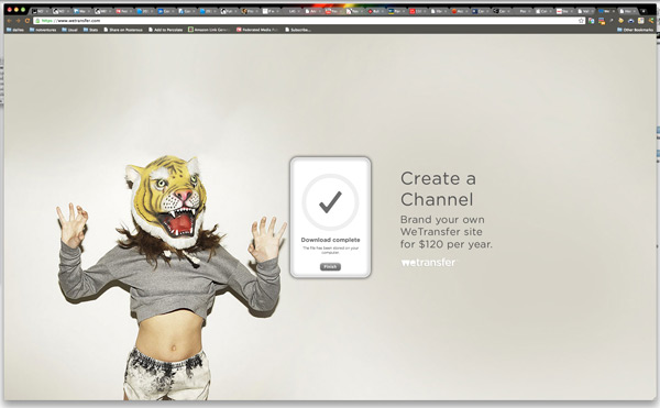 wetransfer6.jpg
