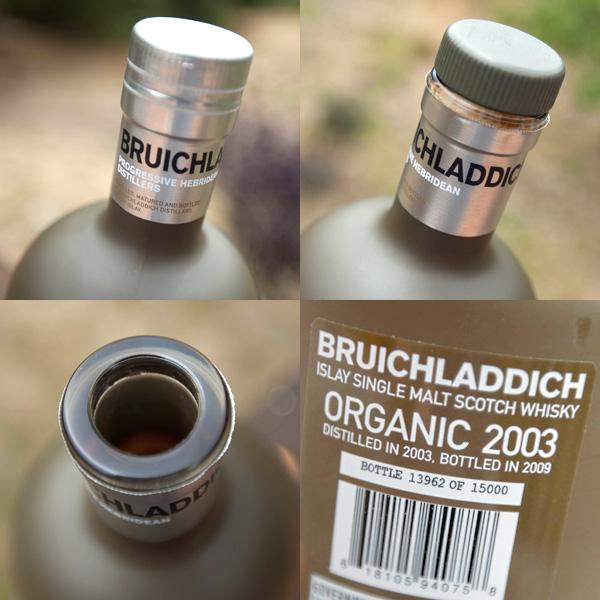 bruich10.jpg