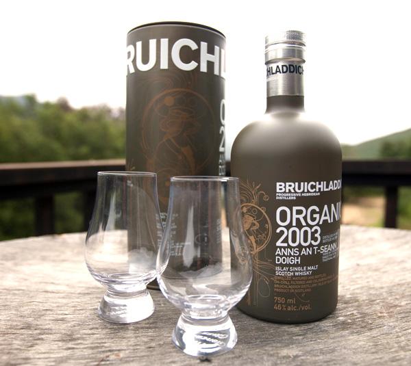 bruich6.jpg