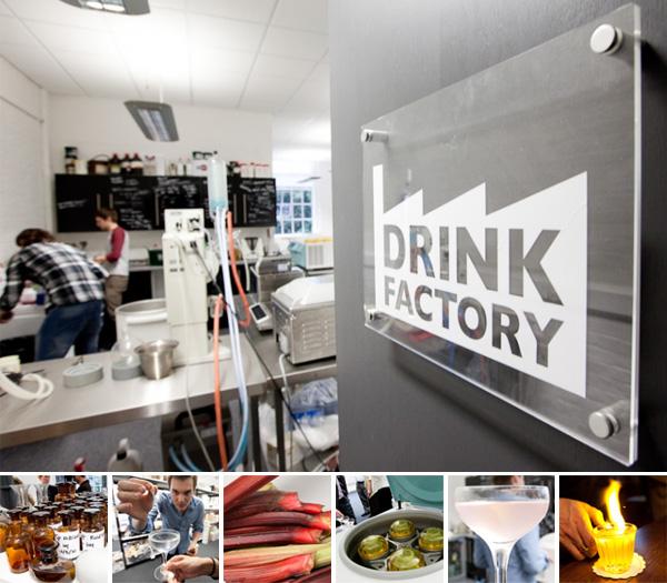 drinkfactory.jpg