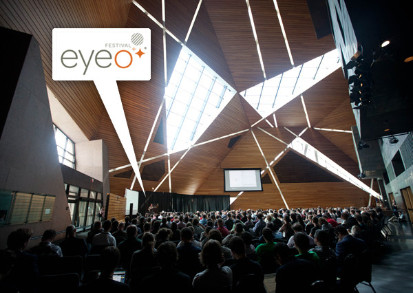eyeo0.jpg
