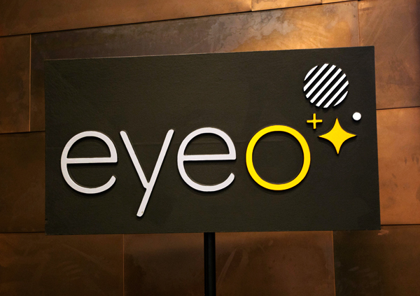 eyeo1.jpg