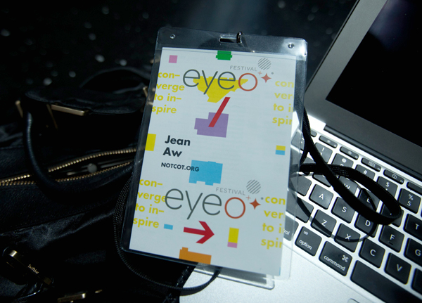 eyeo3.jpg