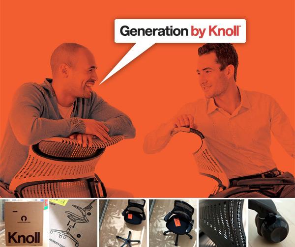generational.jpg
