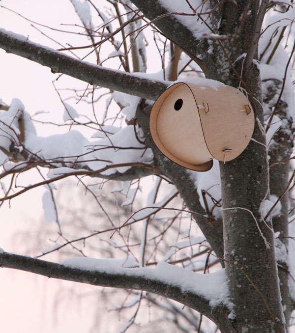 jacksmithbirdhouse.jpg