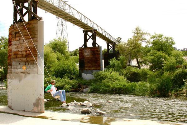 waldmanswingbridgewater.jpg