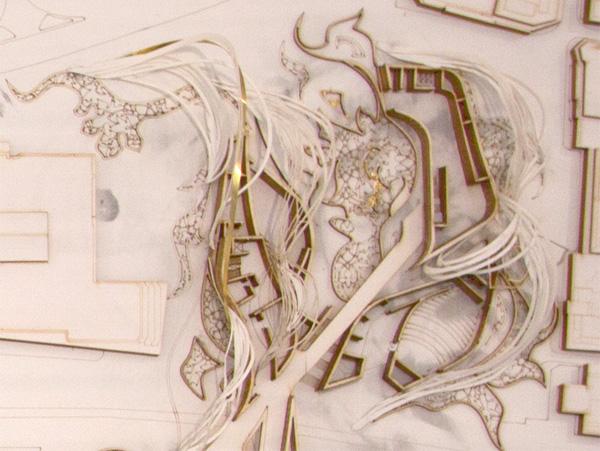 woodcut5.jpg