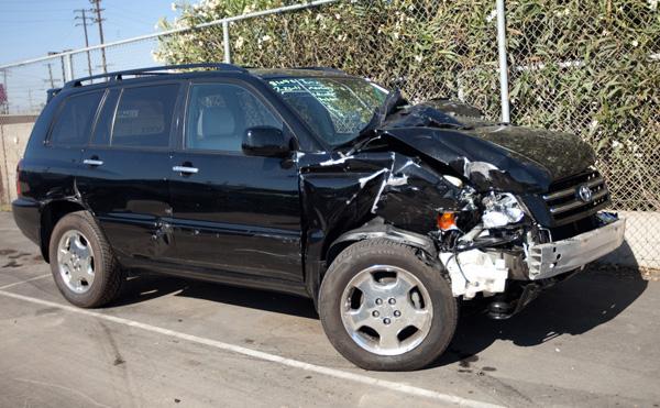 accident14.jpg